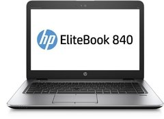HP ELITEBOOK 840 G3 i5 8gb Ram 512gb SSD Win Pro