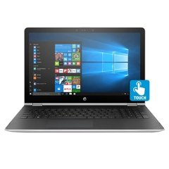Hp 2 en 1 X360 15-br001la Intel I5 8gb 1tb Win 10