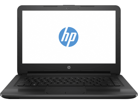Notebook HP 240 G5 Intel i5 7ma Gen 4gb RAM 1tb Free DOS 1NW27LA en internet