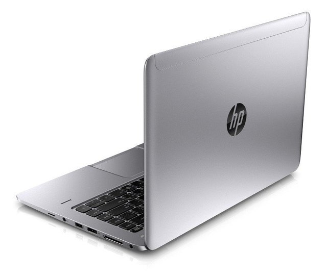 HP ELITEBOOK 1040 G3 intel i7 16gb 256gb SSD Win Pro en internet