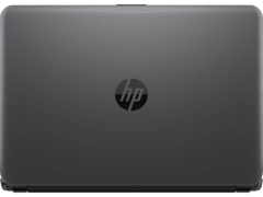 Notebook HP 240 G6 Intel i3-6ta 14