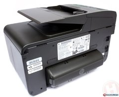 Impresora Multifuncion Hp Pro 8600 Eprint Duplex Wifi