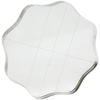 Base de acrilicos para sellos de 8,89 cm Apple Pie Memories - comprar online