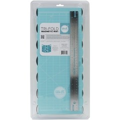 BASE DE CORTE PLEGABLE TRI-FOLD WE R MEMORY KEEPERS - comprar online
