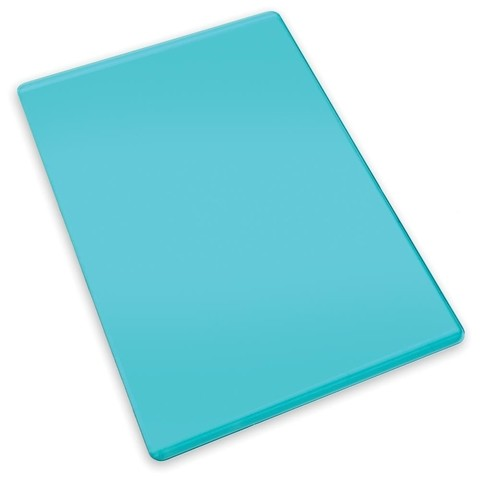 2 BASES DE CORTE PARA SIZZIX BIG SHOT COLOR MINT 22 cm x 15,55 cm en internet