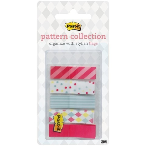 KIT DE 100 STICKY NOTES CANDY POST-IT en internet