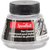 LIMPIADOR DE PLUMAS MARCA SPEEDBALL 59.2 ml