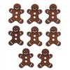 Botones decorativos Dress it Up Iced Cookies - comprar online