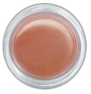 PERFECT PEARLS PIGMENT POWDER COLOR PERFECT COPPER - comprar online