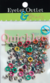 Ojalillos Quicklets 4mm 100un Summer 2 Eyelet Outlet - comprar online
