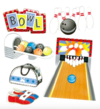 Stickers Tridimensionales Bowling Alley Jolees - comprar online