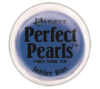 PERFECT PEARLS PIGMENT POWDER COLOR JUBILEE BLUE