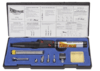 KIT SOLDADOR RECARGABLE C/ ENCENDIDO ELECTRONICO POWER PROBE