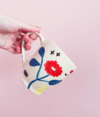 Taza de ceramica Cup of Care by Ludry