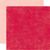 Papel bi-faz Candy Cane Red/Peppermint Pink 30,5 x 30,5 cm de 180 gr