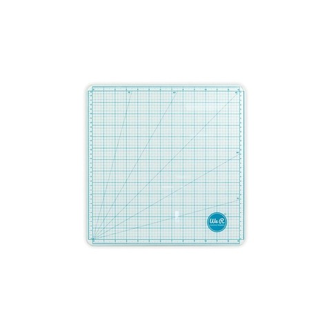 Base de Corte Glass Cutting Mat We R Memory Keepers en internet