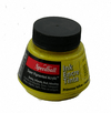 TINTA AMARILLA SUPER PIGMENTADA SPEEDBALL ACRYLIC INK 59.2 ml
