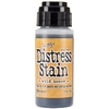 Tinta líquida Distress Stain Color Wild Honey