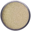 Polvo para embossing Dorado Metalizado Gold Rich Pale Regular Wow!