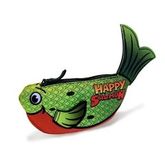 Happy Salmon - comprar online