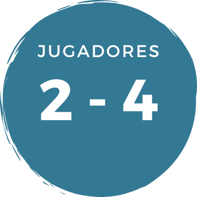 The Mind jugadores