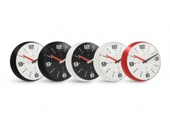Reloj de Pared - Ball Wall Clock