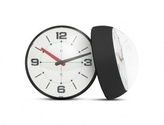 Reloj de Pared - Ball Wall Clock - comprar online