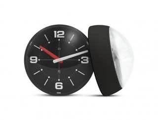 Reloj de Pared - Ball Wall Clock en internet