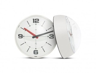 Reloj de Pared - Ball Wall Clock - tienda online