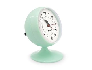 Ball Clock - Reloj Despertador en internet