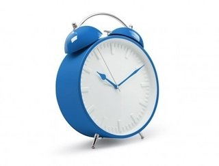 Big Time - Reloj despertador