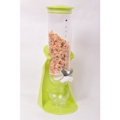 Dispenser de Cereal