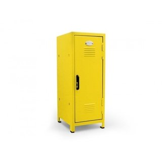 Mini Locker - Mini armario de metal - comprar online