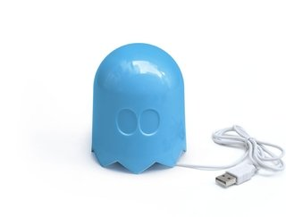 Mr. Boo - Lampara USB