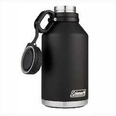 Termo Growler Coleman 1900ml Negro