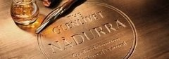 Whisky The Glenlivet Nadurra Peated Cask Finish 48% Escoces. - Todo Whisky