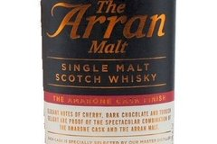 Whisky Single Malt Arran The Amarone Cask Finish 700ml. en internet