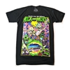Remeron KALAKA Unisex Rick And Morty - SamoaShop