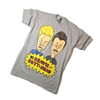 Remeron KALAKA Unisex Beavis AND Butt-head