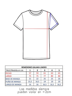Remeron Unisex Kalaka Chronic en internet