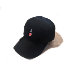 Gorra polo regulable As