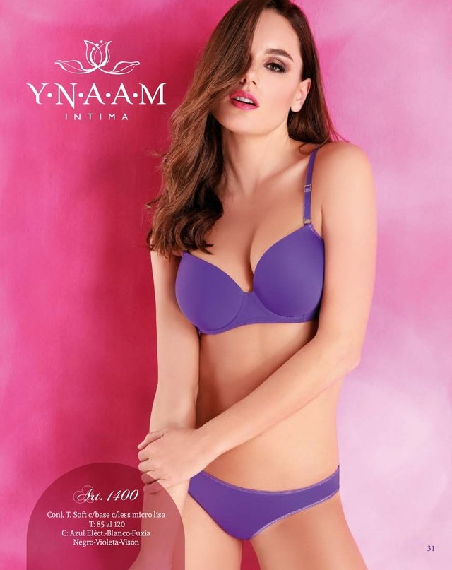 YNAAM-1400E: CONJUNTO TAZA SOFT CON BASE. COLA LESS. MICRO LISA