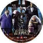 LOS LOCOS ADAMS (2019) FULL HD - 1080p - 720p - LATINO - .MKV - - comprar online