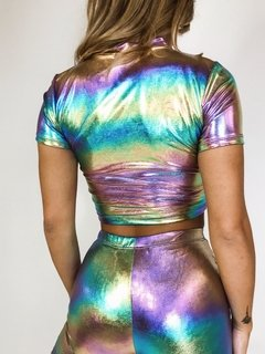 TOP KWN GALAXY COLORS en internet