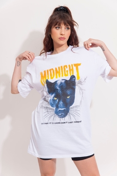 REMERON MIDNIGHT BLANCO en internet