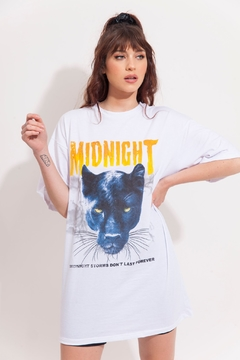 REMERON MIDNIGHT BLANCO