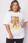 REMERON SPICE GIRLS en internet