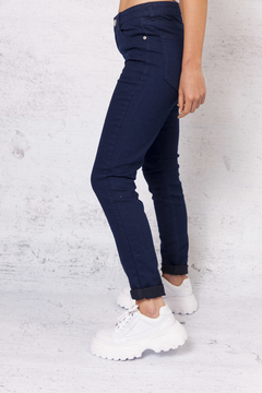 SKINNY DENIM CHASE DEEP en internet