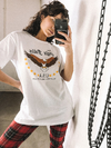 REMERON EAGLE FALL BLANCO