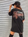REMERON TIGER DETROIT NEGRO